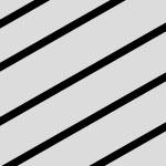 Fundal argintiu cu gravură neagră